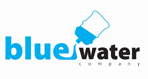 Blue Water Company