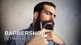 Zand Barbershop