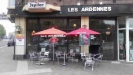 Taverne Les Ardennes