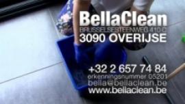 Bellaclean (05201)