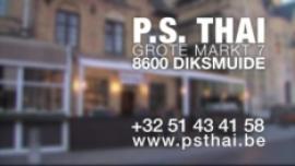 PS Thai