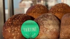 Bakkerij Tartine