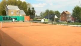 Tennis Club de Verlaine