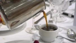 Brasserie Molly & Feestzaal De Pepermolen