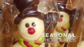 Chocolalino