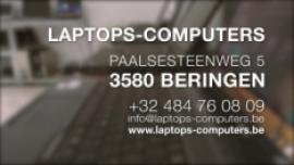 Laptops-Computers