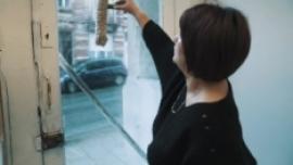 ELENA CAROLE CLEANING